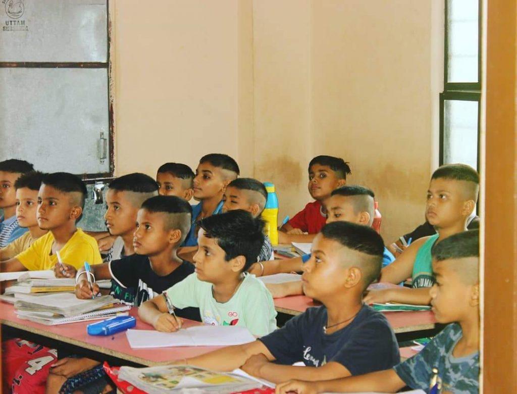 sainik school coaching in bihar sainik school gopalganj sainik school coacing in patna sainik school coaching in nalanda sainik school nalanda